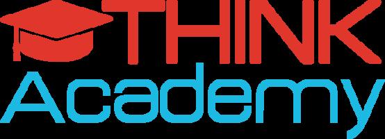 Colegio Virtual Think Academy